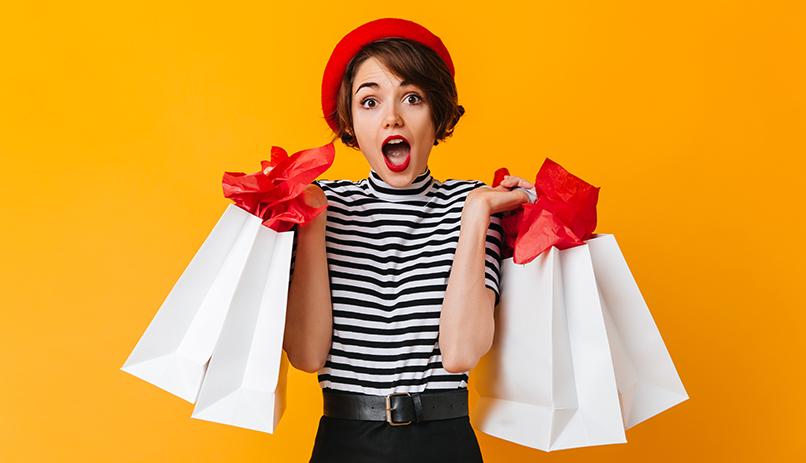 Sale im Online-Shop von Engelheym entdecken